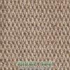 Royal Windsor Olive Carpet