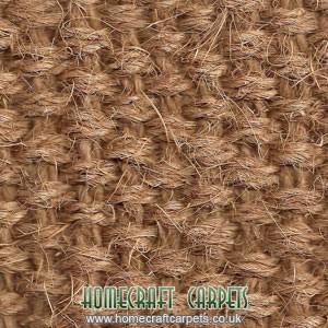 Panama Natural Coir