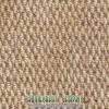 Royal Windsor Pearl Carpet