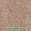 Royal Windsor Pumice Loop Carpet