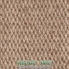 Royal Windsor Pumice Carpet