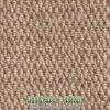 Royal Windsor Pumice Carpet