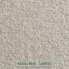 Carousel Silver Bathroom Carpet