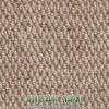 Royal Windsor Slate Carpet