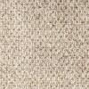 Berber Style Windsor Stone Carpet