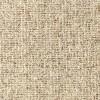 Berber Style Dublin Stone Carpet