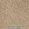 Carousel Wheat Bathroom Carpet
