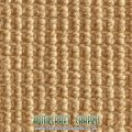 Sisal Big Boucle Maize