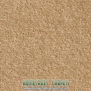 Innovation Buttercup Carpet