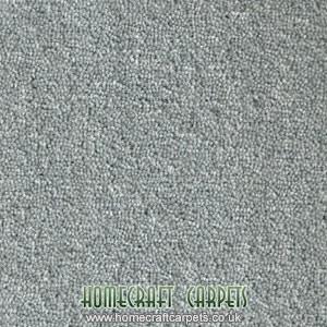 Innovation Harebell Carpet
