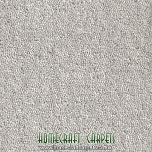 Innovation Honesty Carpet