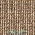 Sisal Mini Boucle Flint Carpet