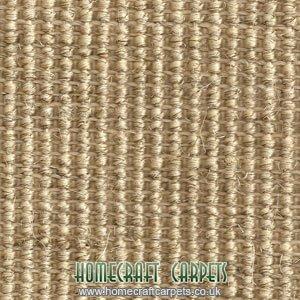 Sisal Mini Boucle Havanna Carpet