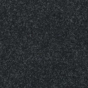 Innovation Nightshade Carpet