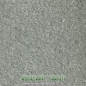 Innovation Sea Kale Carpet