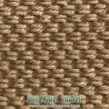 Sisal Tigers Eye Ash Carpet