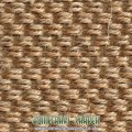 Sisal Tigers Eye Cognac Carpet