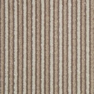 Cromer-But-Hut-Stripe-E