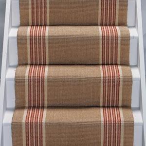 Sisal Morocco Runner Meknes Homecraft Carpets
