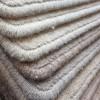 Overlocked Carpets