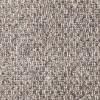 Berber Style Windsor Grey Carpet