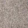 Berber Style Grey Dublin Carpet