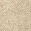 Victoria Marble Carpet