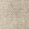 Natural Weave Taupe Carpet