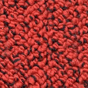 Universe Red Carpet Tile