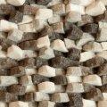 ITC Rocks & Stone Rug - Rocks 800