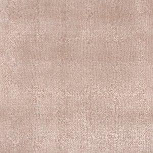 Taupe colour rug