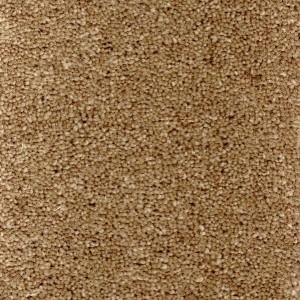 Amaretto Durham Twist Carpet