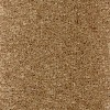 Amaretto Durham Twist Carpet