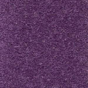 Amethyst Durham Twist Carpet