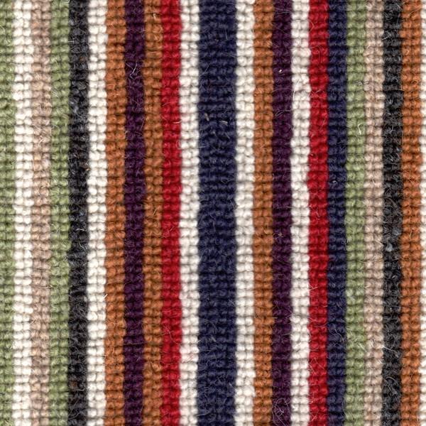 Kaleidoscope Autumn Homecraft Carpets