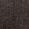 Baltic Grey Coloured Carpet