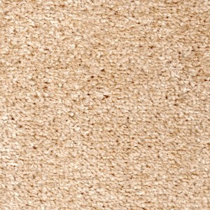 Beige Dublin Twist Carpet