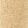 Canvas Durham Twist Carpet