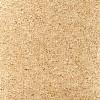 Cornish Cream - Durham Twist Carpet, 80/20 Wool Twist