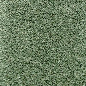 Fern Carpet - Durham Twist
