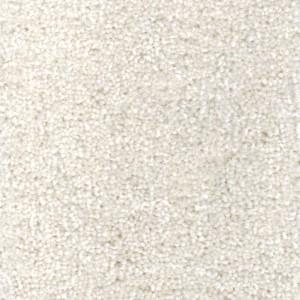 Jasmine White Carpet - Durham Twist