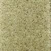 Lawngreen Carpet - Durham Twist