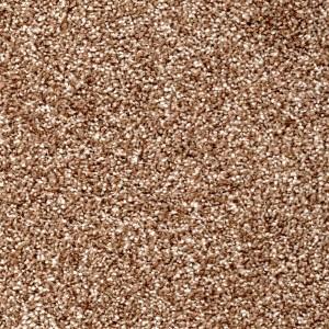 Mid Beige 92 Carpet