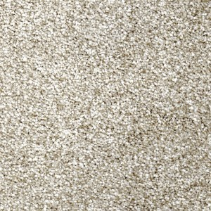 Onyx 74 Sacramento Twist Pile Carpet