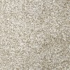 Onyx 74 Sacramento Twist Pile Carpet