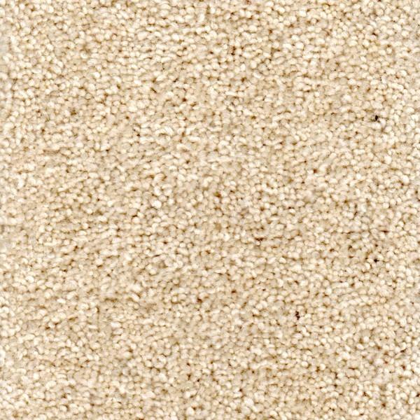 Durham Twist Oyster Homecraft Carpets