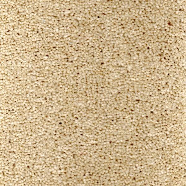 Durham Twist Peartree Homecraft Carpets
