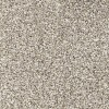 76 Pewter carpet (Grey) - Sacramento