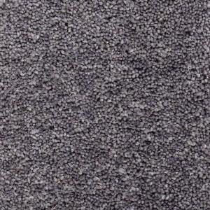 Pewter Carpet - Durham Twist
