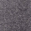 Pewter Carpet - Durham Twist